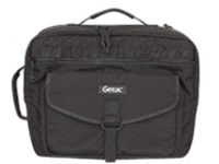 GETAC tablet PC carrying case