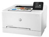 HP Color LaserJet Pro M254dw - printer - color - laser