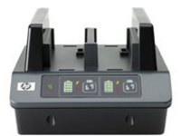 HP - battery charger