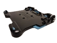 Gamber Johnson GJ-33-LVC - notebook vehicle mount cradle