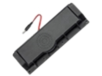 Datalogic Speaker Cable Cover - cable cover