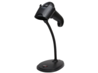 POS-X EVO EVO-SG1-BSTAND - barcode scanner stand