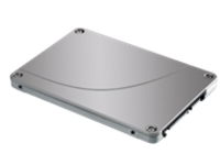 HPE Write Intensive - solid state drive - 1.6 TB - SAS 12Gb/s