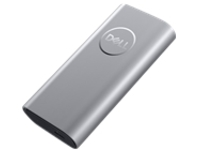 Dell - solid state drive - 1 TB - Thunderbolt 3