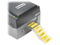 Panduit - labels - 1000 label(s) - 25.4 x 21.3 mm