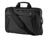 HP Business Top Load notebook carrying case