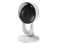 D-Link DCS 8300LH - network surveillance camera