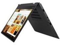 Lenovo ThinkPad X380 Yoga 20LH Image