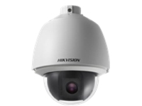 Hikvision 2 MP Turbo 5-Inch Speed Dome DS-2AE5225T-A - surveillance camera