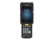 Zebra MC3300 Premium - data collection terminal - Android 7.0 (Nougat) - 16 GB - 4""