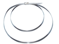 Panduit Pan-Steel MLTD Series cable tie