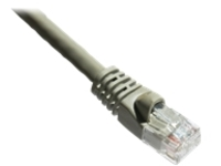 Axiom patch cable - 61 cm - gray
