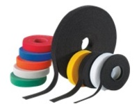 Panduit TAK-TY HLM Series cable tie roll