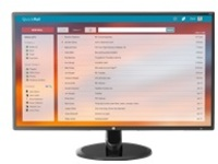 HP V270 - LED monitor - Full HD (1080p) - 27""