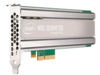 Intel P4500 Entry Flash Adapter - solid state drive - 8 TB - PCI Express 3.0 x4 (NVMe)