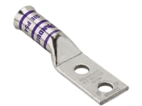 Panduit Pan-Lug cable compression lug