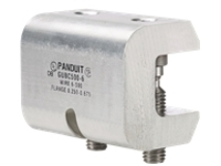 Panduit Universal grounding clamp