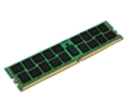 Kingston Server Premier - DDR4 - module - 16 GB - DIMM 288-pin - registered