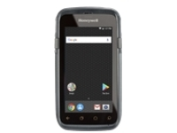 "Honeywell Dolphin CT60 - data collection terminal - Android 7.1.1 (Nougat) - 32 GB - 4.7"" - 3G, 4G"