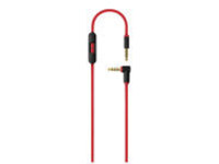 Beats Remote Talk - headphones cable