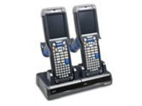 Intermec FlexDock Dual Charge Only - handheld charging stand