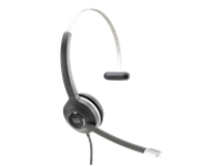 Cisco 531 Wired Single - headset