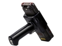 Honeywell Dockable Scan Handle - handheld pistol grip handle