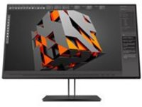 HP Z32 - LED monitor - 4K - 31.5""