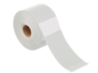 Panduit - reflective tape - 1 roll(s) - Roll (10.16 cm x 15.2 m)