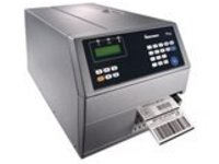 Intermec PX Series PX4i - label printer - monochrome - direct thermal / thermal transfer