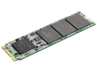 Lenovo ThinkPad - solid state drive - 512 GB - PCI Express 3.0 x4 (NVMe) -