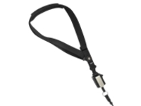 Zebra - lanyard for data collection terminal