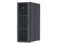 Panduit Net-Access S-Type rack - 42U