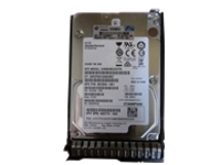 HPE Enterprise - hard drive - 300 GB - SAS 12Gb/s