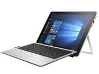 "Image of HP Elite x2 1012 G2 - 12.3"" - Core i5 7200U - 8 GB RAM - 256 GB SSD - US - with HP Elite x2 1012 G2 Travel Keyboard, HP…"