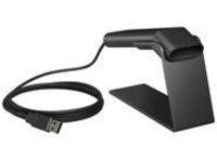 HP ElitePOS 2D - barcode scanner