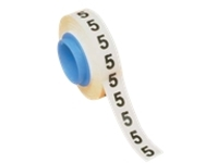 Panduit marker tape
