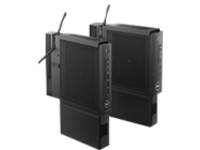 Dell Wyse thin client mount bracket