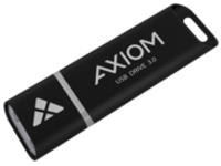 Axiom - USB flash drive - 64 GB