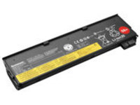 Lenovo ThinkPad Battery 68+ - notebook battery - Li-Ion - 6.6 Ah