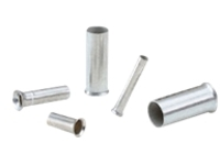 Panduit Type F ferrule kit