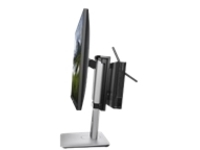 Dell Wyse Behind the Monitor Mount thin client to monitor mounting kit