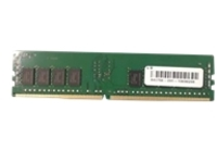 HPE - DDR4 - module - 16 GB - DIMM 288-pin - registered