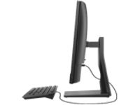 Dell Basic Stand all-in-one stand
