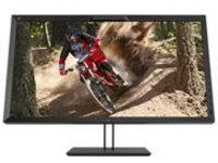 HP DreamColor Z31x Studio Display - LED monitor - 4K - 31.1""