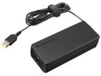 Lenovo ThinkPad 90W AC Adapter (Slim Tip) - power adapter - 90 Watt