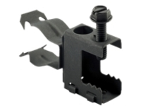 Panduit Stronghold beam clamp