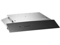 HP Slim - DVD±RW drive - Serial ATA - internal