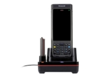 Honeywell HomeBase - handheld charging stand + battery charger