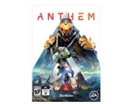 Anthem - Windows
